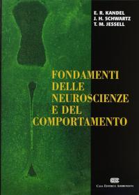 Fondamenti delle neuroscienze del comportamento