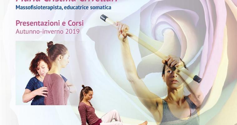 Rolfing®: Presentazione Esperienziale a Bologna
