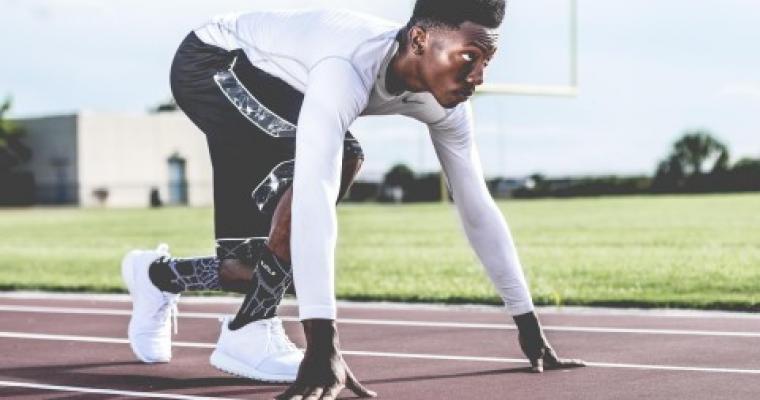 Percezione del Movimento, Rolfing® e Sport