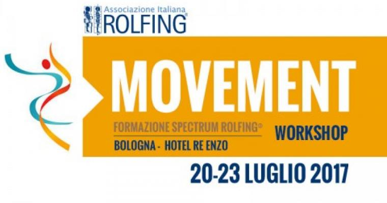 Seminario di Movement