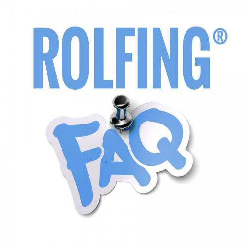 Domande frequenti sul Rolfing®