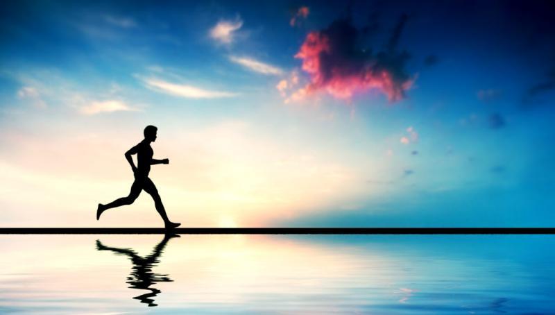 Può il Rolfing essere d'aiuto ai maratoneti?