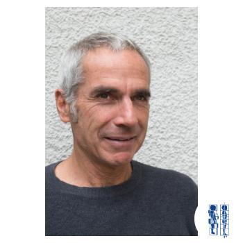 Georg Weger