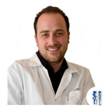 Matteo Bertella